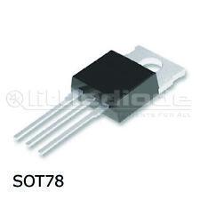 2SA968Y Transistor Silicon PNP - CASE: SOT78 MAKE: Toshiba