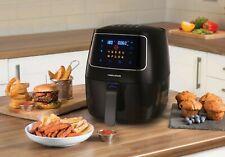 Morphy Richards 480004 Health Fryer
