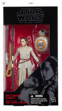 Lightsaber 2002-Now TV, Movie & Video Game Action Figures