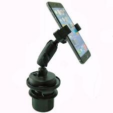 Support de voiture de GPS Pour iPhone 6s Plus pour téléphone mobile et PDA Apple