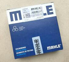 1x MAHLE Kolbenringe für BMW N43 N45 N46 Motor STD 84mm