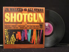 Jr. Walker & The All Stars - Shotgun on Soul Records 701