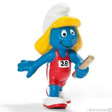 Puffi OLIMPICI 2012/_Serie Completa Olimpiadi 2012