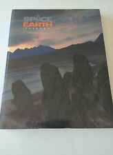 BJU Space & Earth SCIENCE with student activities Third Edition B 9781591662990