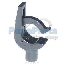 TECHNICS ARM REST SL-1200 SL-1210 SL-1200MK2 SL-1210MK2 SL-1600MK2 SL-1700MK2 M2