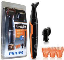 Philips GoStyler Cordless Detail Beard Trimmer/Shaver/Styler NT9145