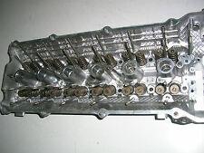 Zylinderkopf BMW E46 330i E39 530i Z3 Z4 3.0i M54 231PS