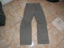 H1831 G-Star ELWOOD Jeans W29 Hellbraun  Zustand: Sehr gut