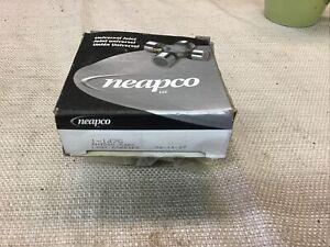 NEAPCO, UNIVERSAL JOINT, 1-1475 New (b87)