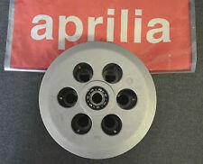 Nuevo genuino Aprilia Caponord 1200 Dorsoduro escalofrío Clutch Pressure Plate 873719