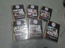 RV Repair Club 6 DVD Bundle: See Description for DVD Titles LOT OF 6