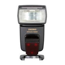 YN-568 EX TTL Flash Speedlite Light for Nikon D800E D810 D800 D750 D7100 D7000