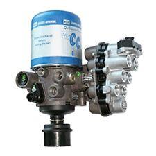 DAF CF65/LF45 AIR PROCESSING UNIT COMPLETE ZB4544/II38619F/1403422/1701116