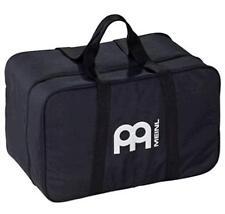"Meinl MSTCJB Standard Cajon Bag/Case (20-1/2"" x 12"" x 12"")"