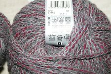 SMC Select Tweed Deluxe Farbe 07144