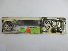 VINTAGE KAWASAKI Kerker Exhaust Mounting Hardware KZ440LTD