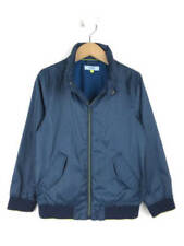 e44c2fcca956 Ted Baker Boys  Clothing 2-16 Years for sale