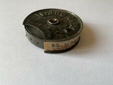 BOBINE 9,5mm PATHE BABY n°880 La Rose aux 7 pétales