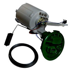 Siemens VDO Electric Fuel Pump Petrol Mini R50 R53 2001-2008 Hatchback