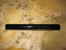 Stila Stay All Day Waterproof Liquid Eyeliner in Intense Black .008 fl oz NEW