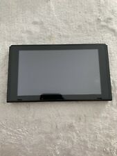 Nintendo Switch 32GB Console Tablet Only IMPROVED BATTERY 🔋 V2