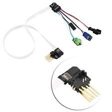 OEM Clock Spring Spiral Cable AirBag 8200216462 For Renault Megane MK ll 2002-16