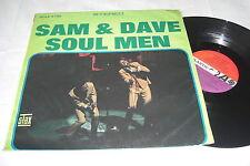(5664)  Sam & Dave – Soul Men - 1967 ??