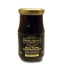 Elle Esse Black Truffle Concentrated Juice 11.6 oz (330g)