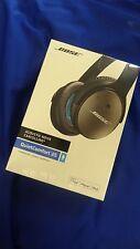 Bose QuietComfort 25 Acoustic Noise Cancelling Kopfhörer (geeignet für Apple