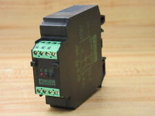 Murr Elektronik 50044 Relay