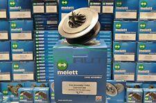MELETT TURBO CHRA TURBOCHARGER RENAULT MASCOTT 2.8 MADE IN UK! NOT CHINESE!