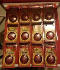 Yomega Fireball Yo-Yo (Lot Of 12)