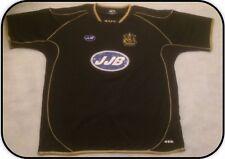 Wigan Athletic 2004-05 Away Camiseta XL