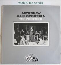 ARTIE SHAW - The Pied Piper - Excellent Con LP Record
