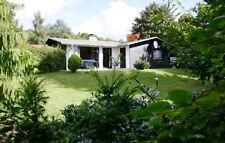 Urlaub mit Hund       Ferienhaus-Hohenroda-Hessen (Rhön) für 4 bis zu Personen