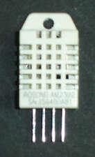 DHT22 Digital Humidity and Temperature Sensor AM2302