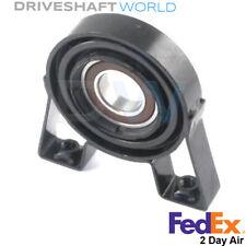 "VOLVO S60 V70 XC XC90 Driveshaft Center Bearing for Shaft 9480702 with 3.38"" CV"
