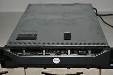 < Ss > DELL PowerEdge R520 Modèle E19S Serveur - Pièces/Réparation (FN8)