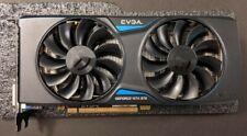 EVGA GeForce GTX 970 ACX 2.0 4GB GDDR5 G-Sync VR and SLI Ready Graphic Card