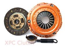 XPC Stage 2 Kevlar Clutch kit fits Honda Accord Prelude 92-01 F22 F23 H22 H23
