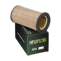FILTRE AIR HIFLOFILTRO HFA2502 Kawasaki ER500 C1,D1 (ER-5) 2001 < 2002