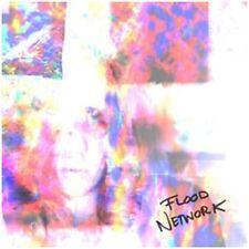 Katie Dey - Flood Network - New CD Album - Pre Order - 12/8