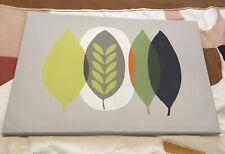 Next Canvas Print