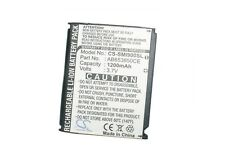 NEW Battery for Mobiado Grand Touch Grand Touch Aston Martin Grand Touch GCB