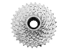 Sun Race Multiple Freewheel 13 - 32T  9 Speed