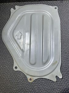 01-07 Toyota Sequoia Tailgate Liftgate Access Cover Service Panel RIGHT OEM