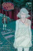 Ruby Falls #1-4 | Select Main Covers | Dark Horse Comics 2019 NM
