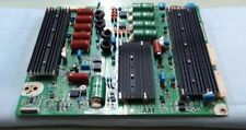 Samsung LJ41-09426A Z- Board LJ92-01765A