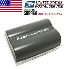 Brand NEW Battery EN-EL3e for Nikon  D50 D70 D70s D80 D90 D100 D200 D300s D700