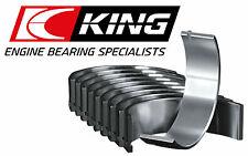 JEEP 390 KINGS Crankshaft Main Bearings FOR AMC 401-MB5518AM 060